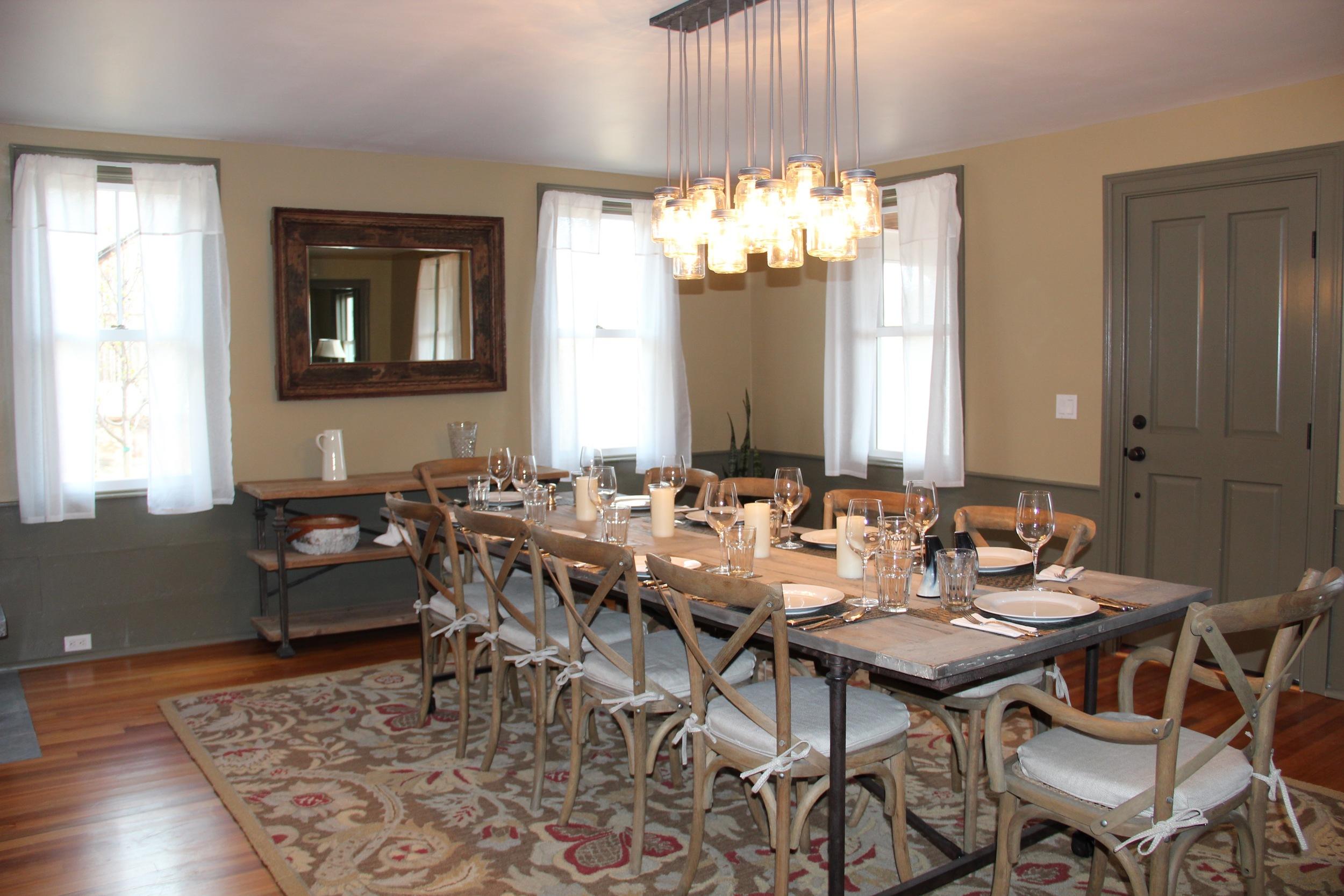 Dining Table #24.jpg