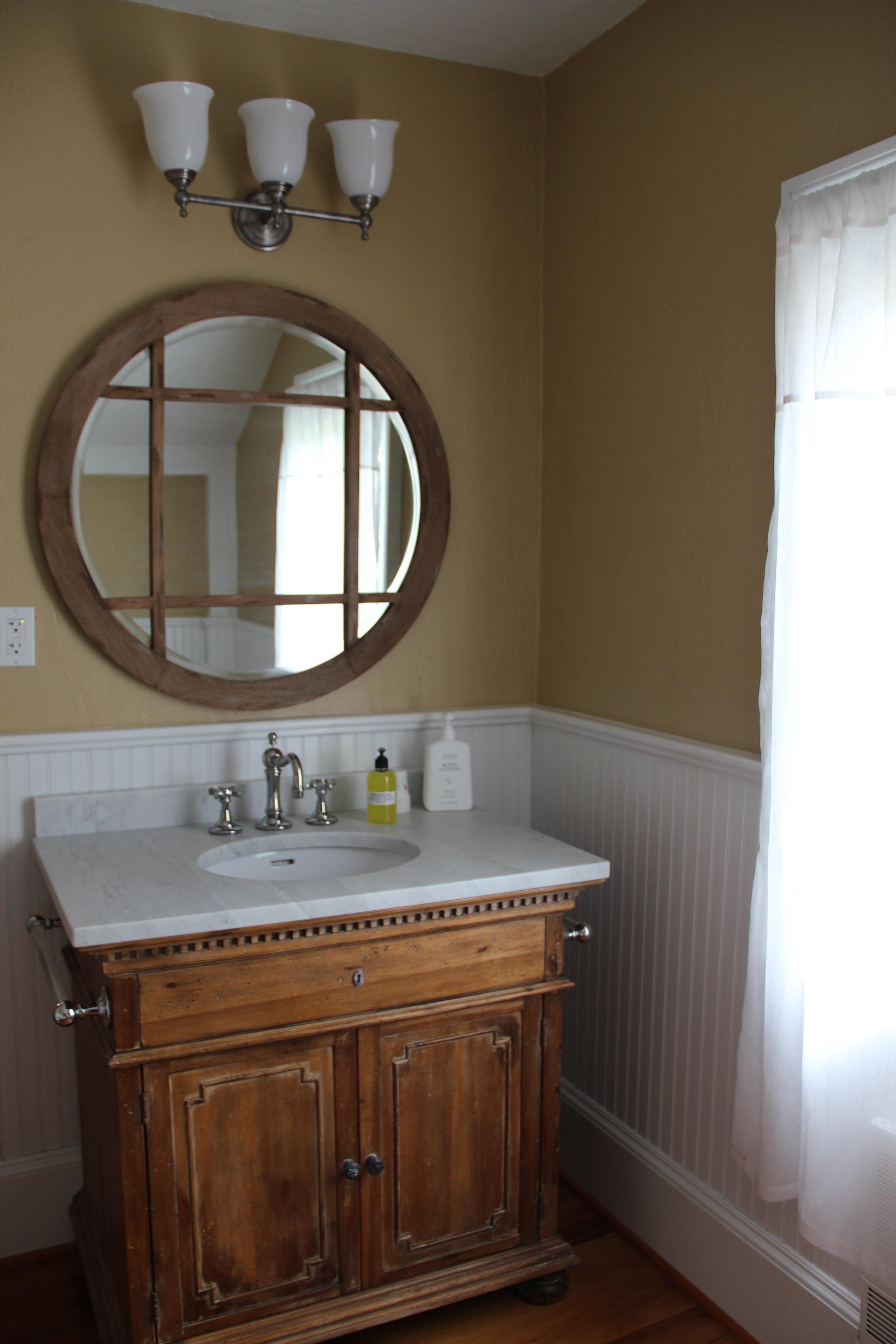 Master Bath Vanity # 46.jpg