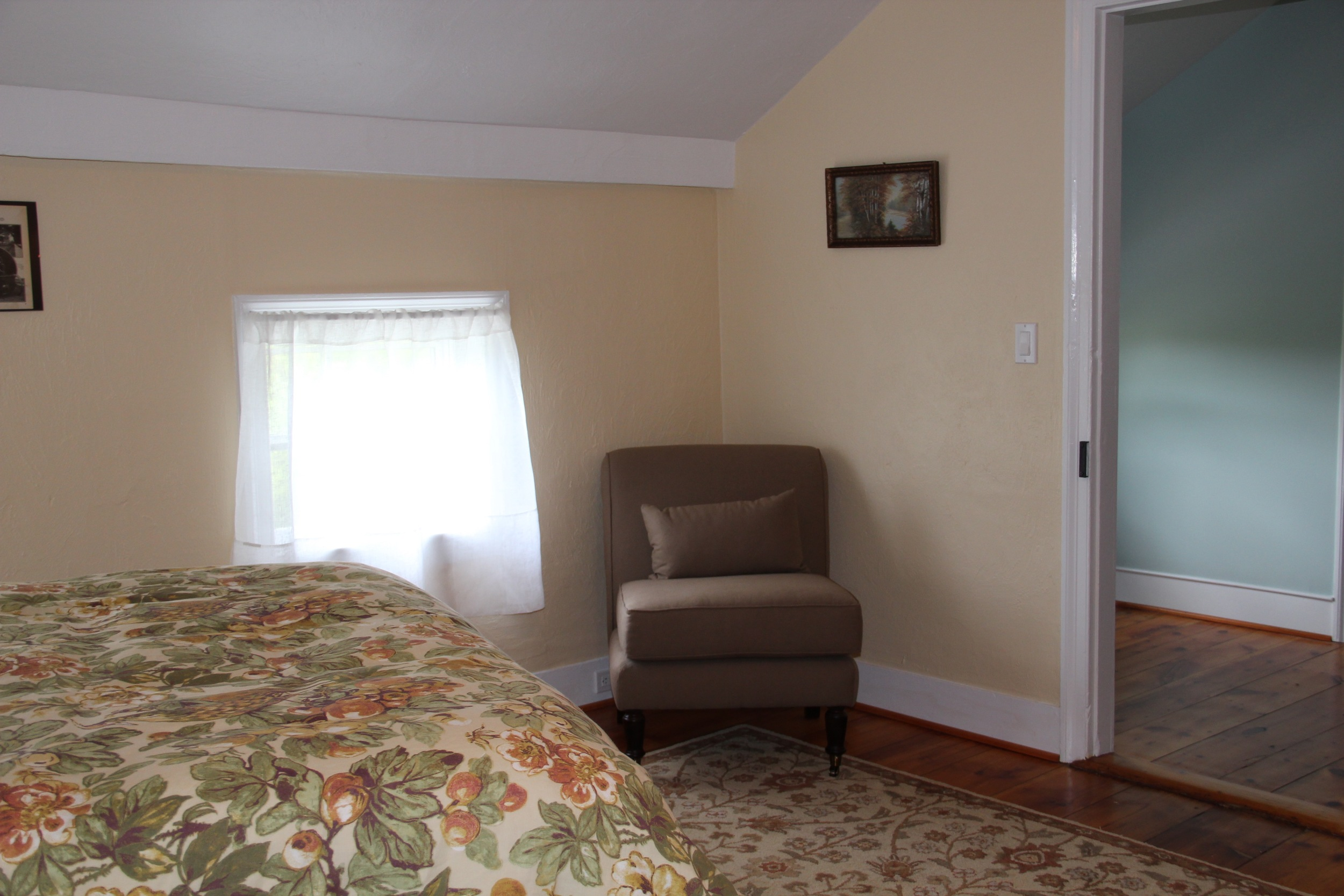 Queen BR w Chair and Curtains # 43.jpg