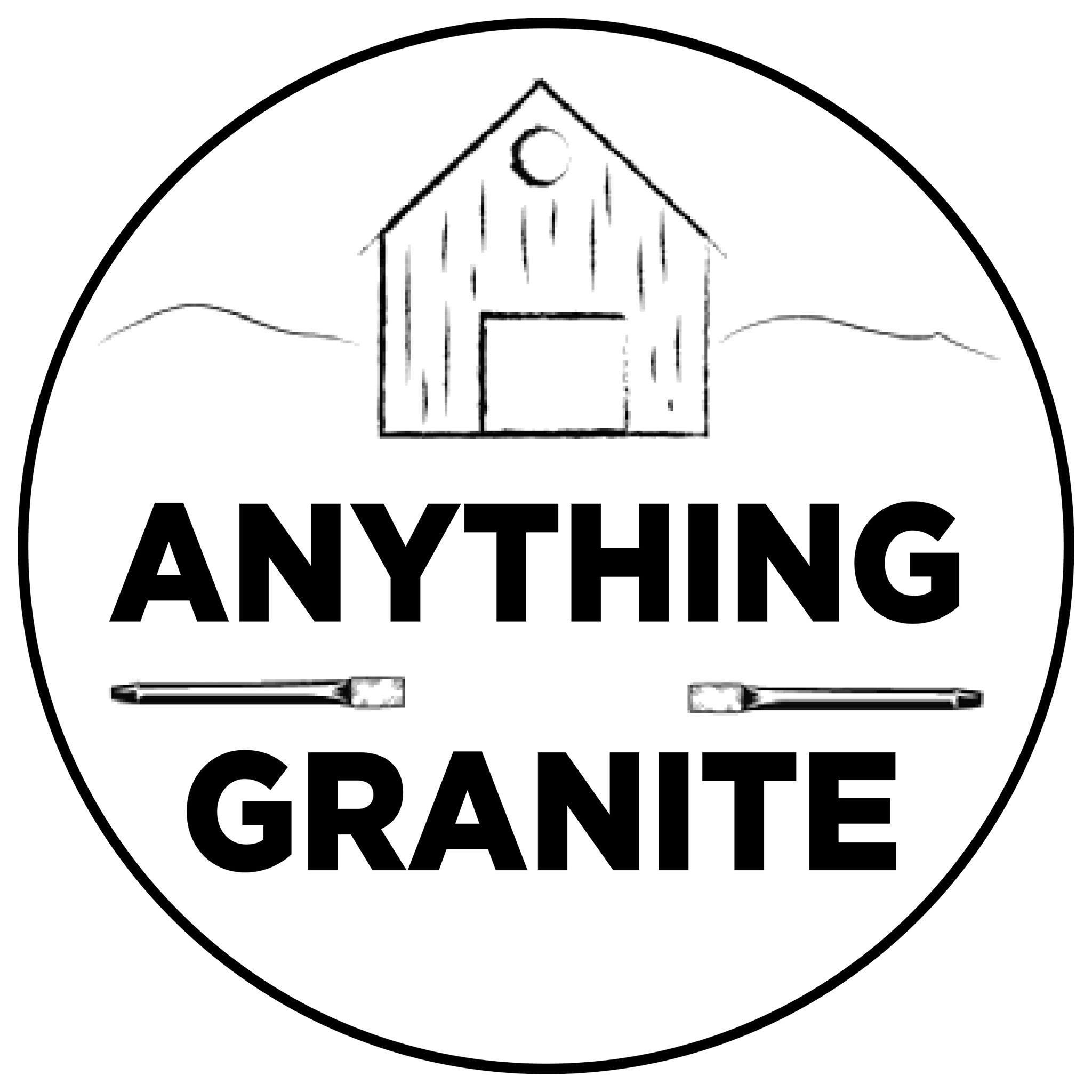 anything_granite.jpg