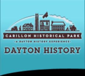 Dayton-History-logo.png