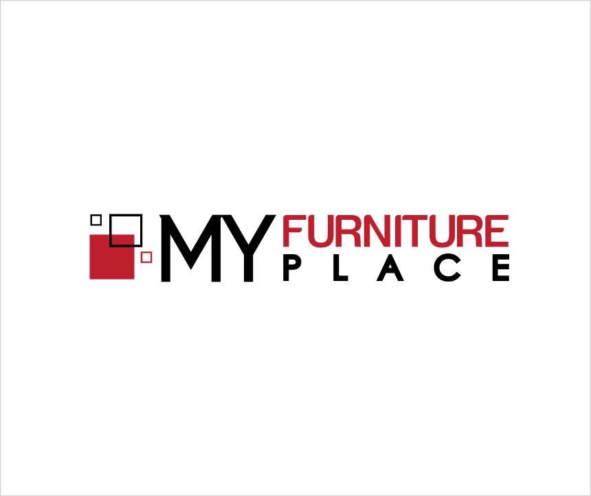 myfurnitureplace.jpg