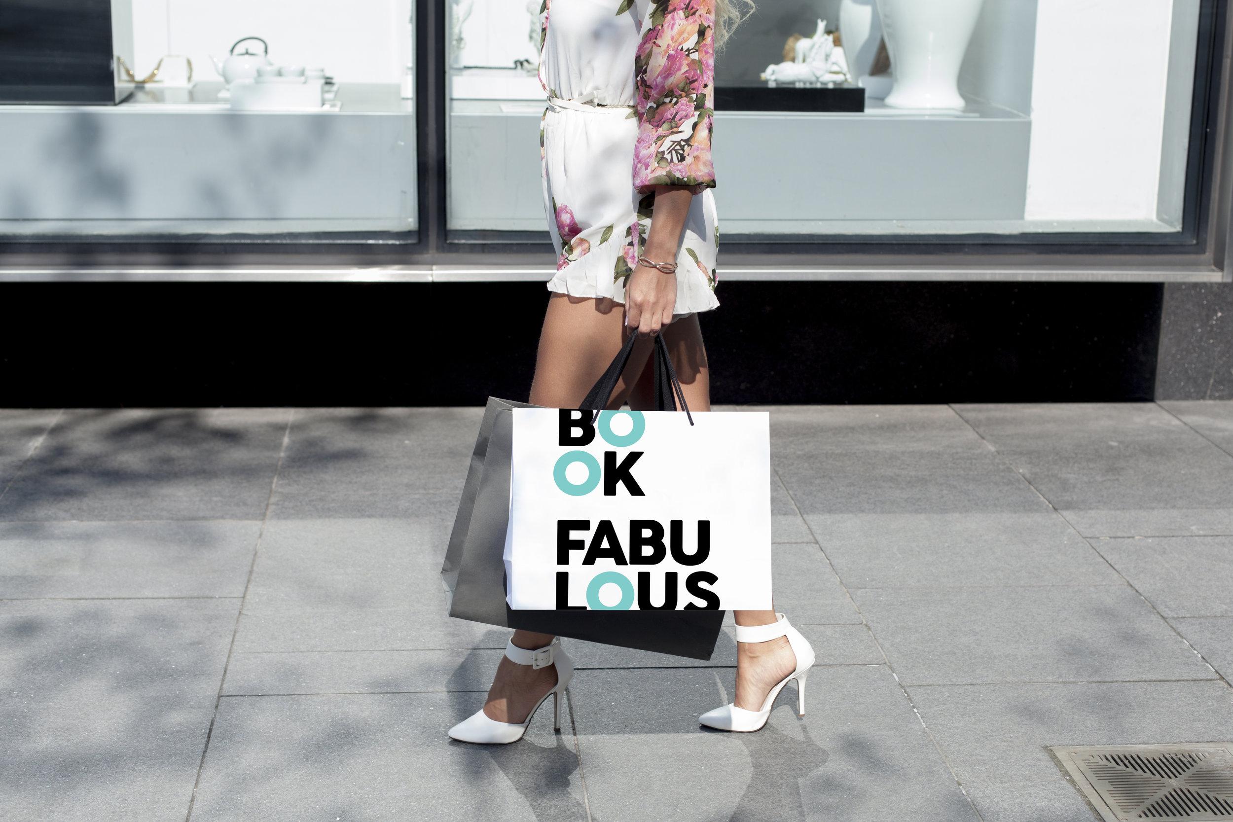 BOOK FABULOUS.jpg