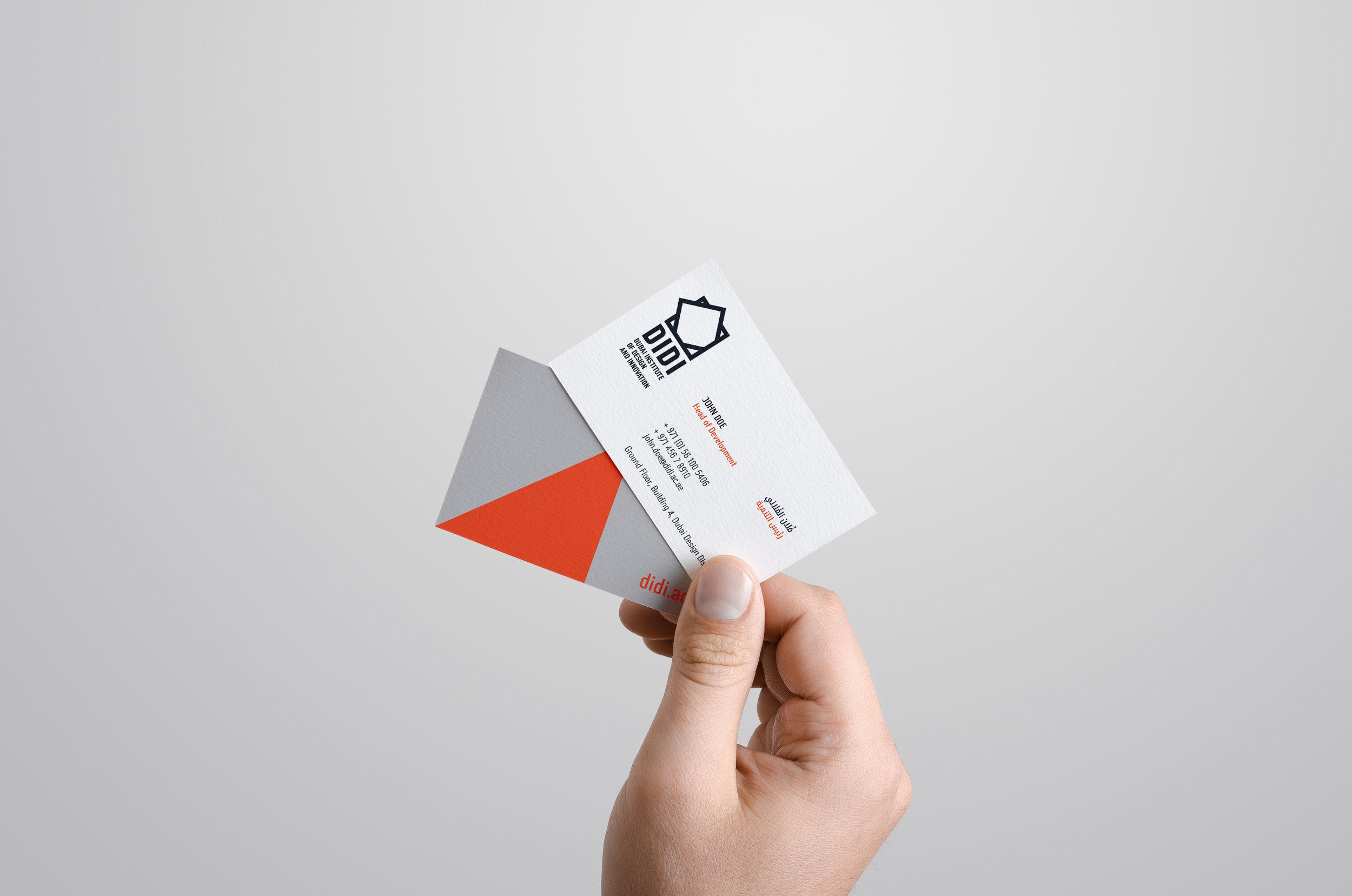Business Cards_C.jpg
