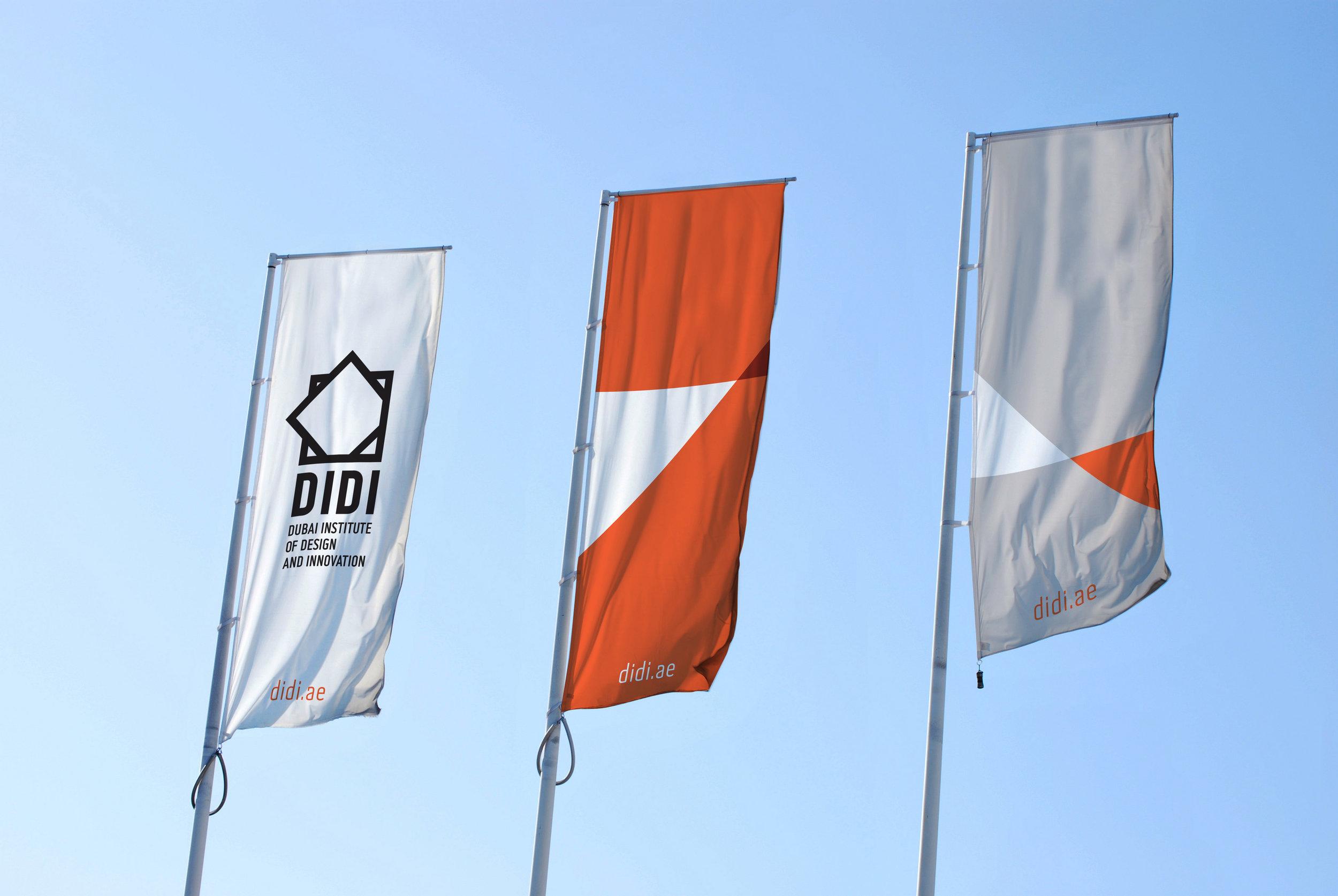 Flags_A.jpg