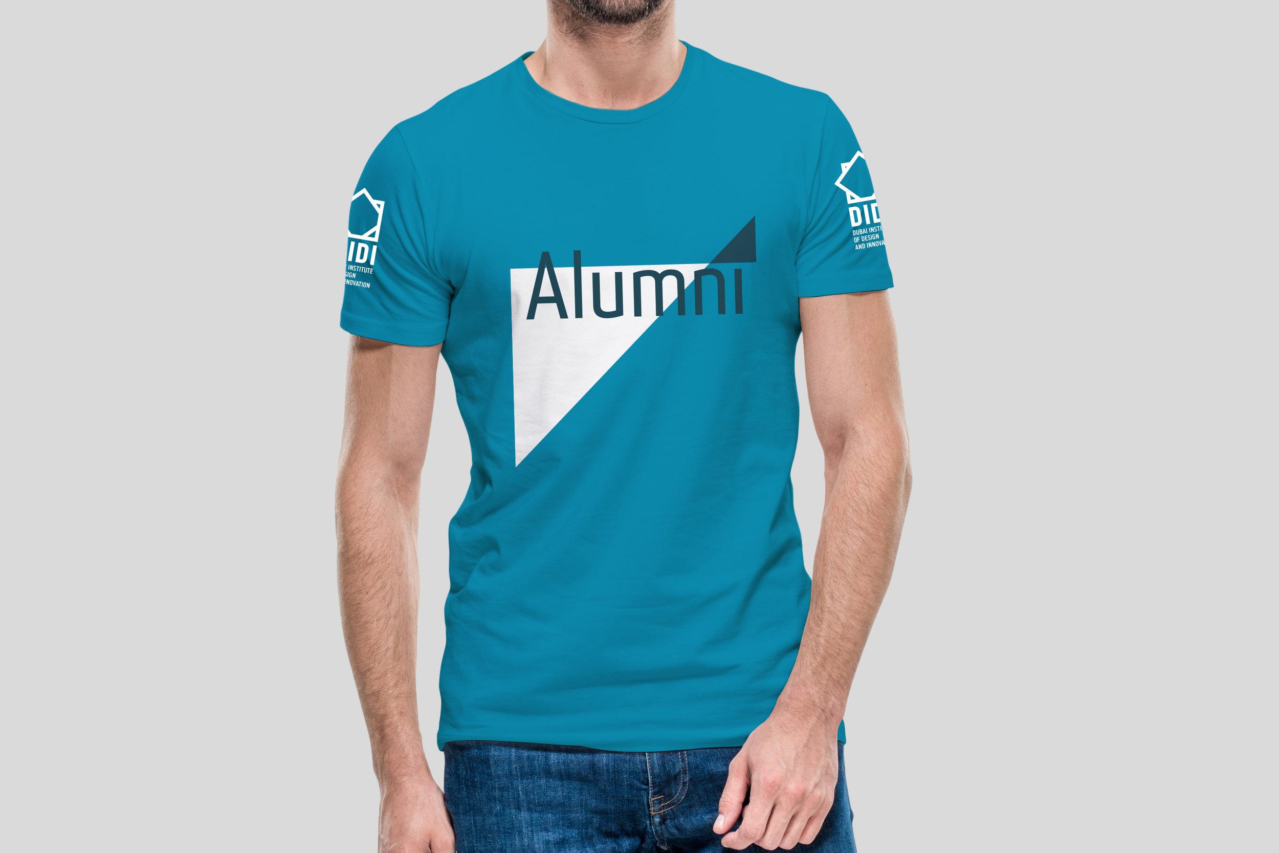 T-Shirt_A.jpg