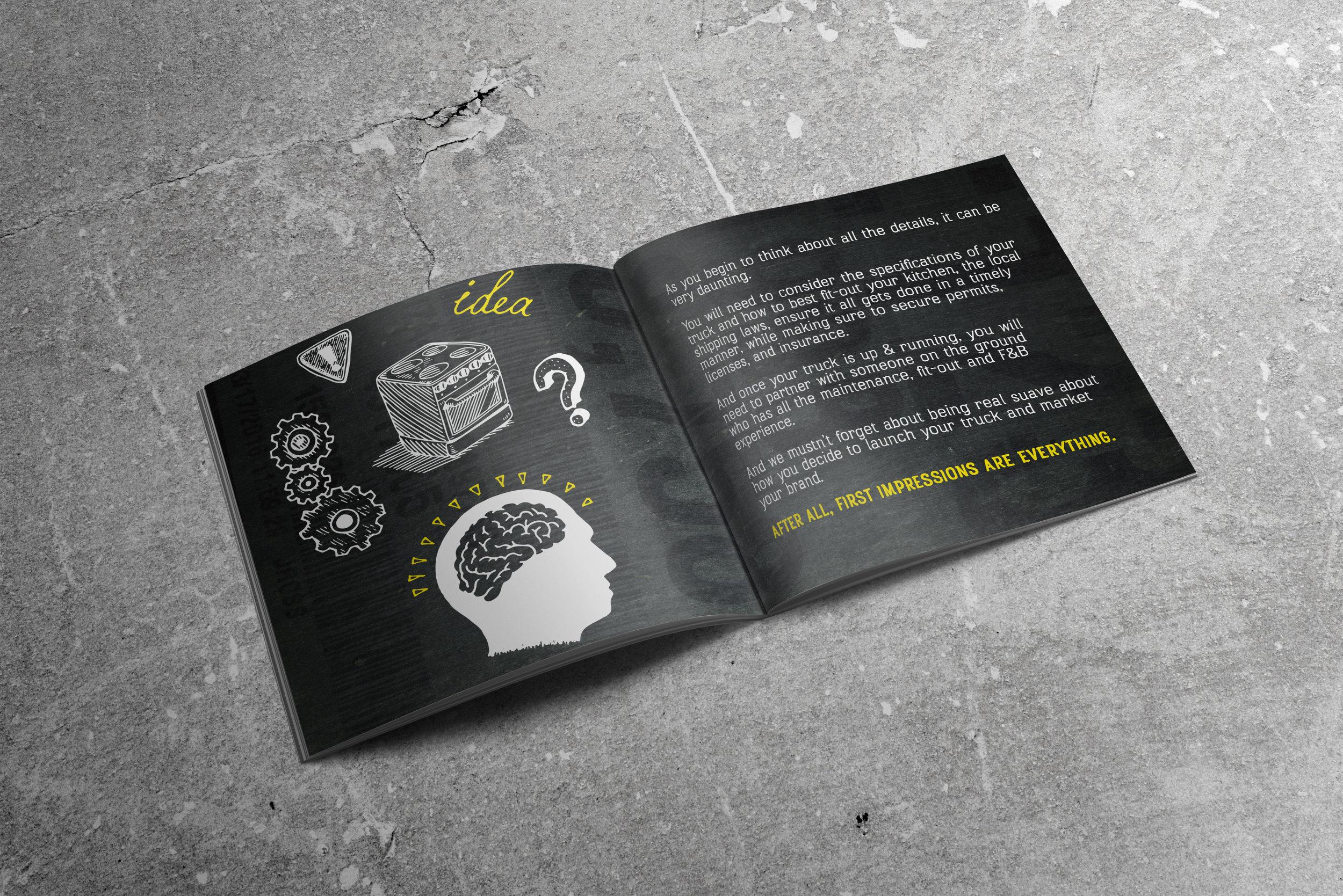 no 2 Brochure-square-free-mockup-by-mockupcloud 1.jpg