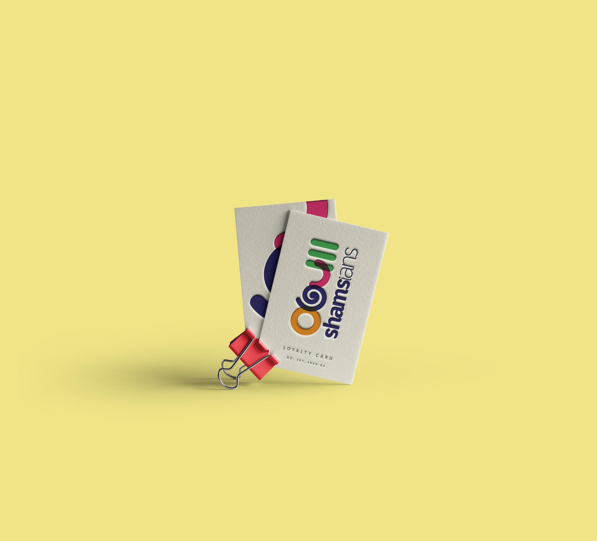 Shamsians Business-Card.jpg
