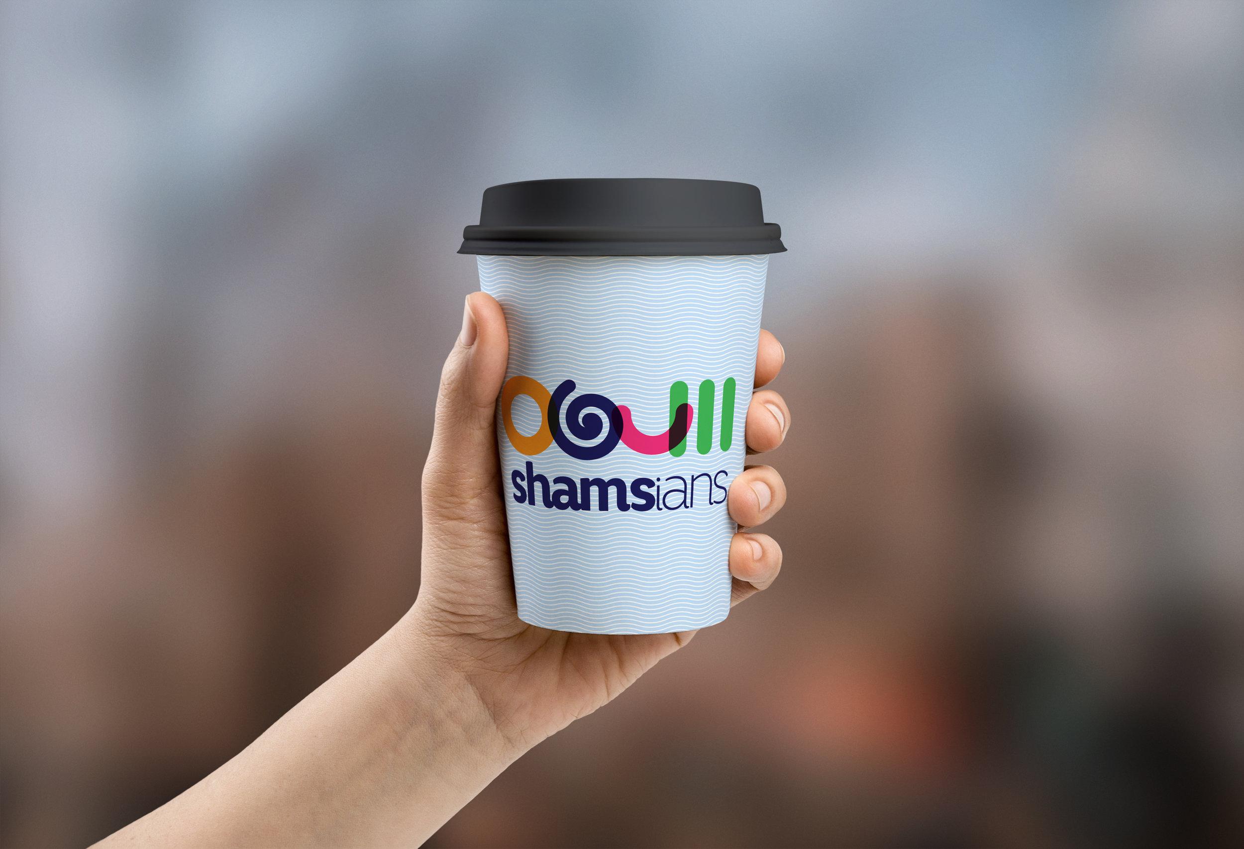 Shamsians small cup.jpg