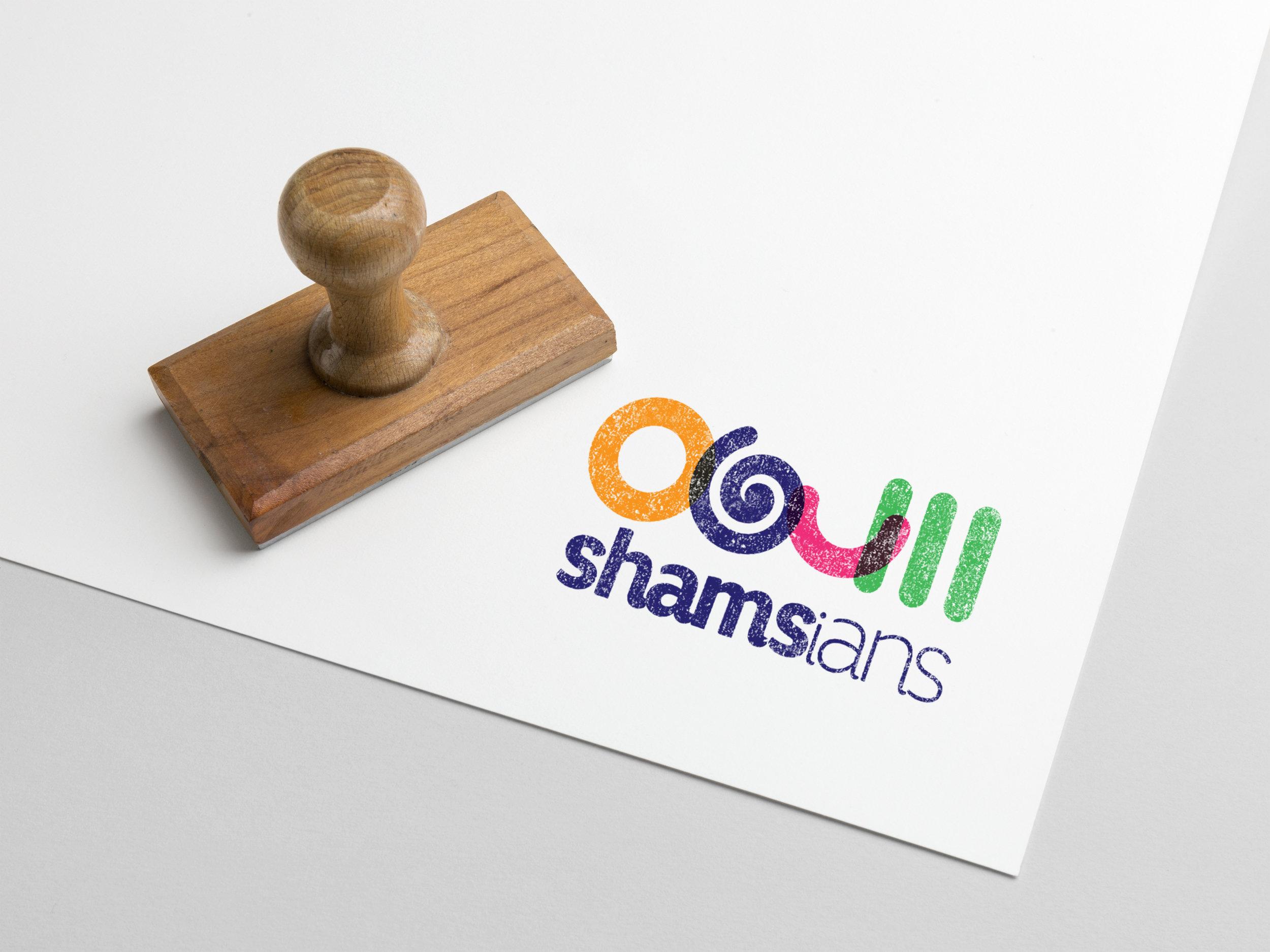 shamsians stamp.jpg