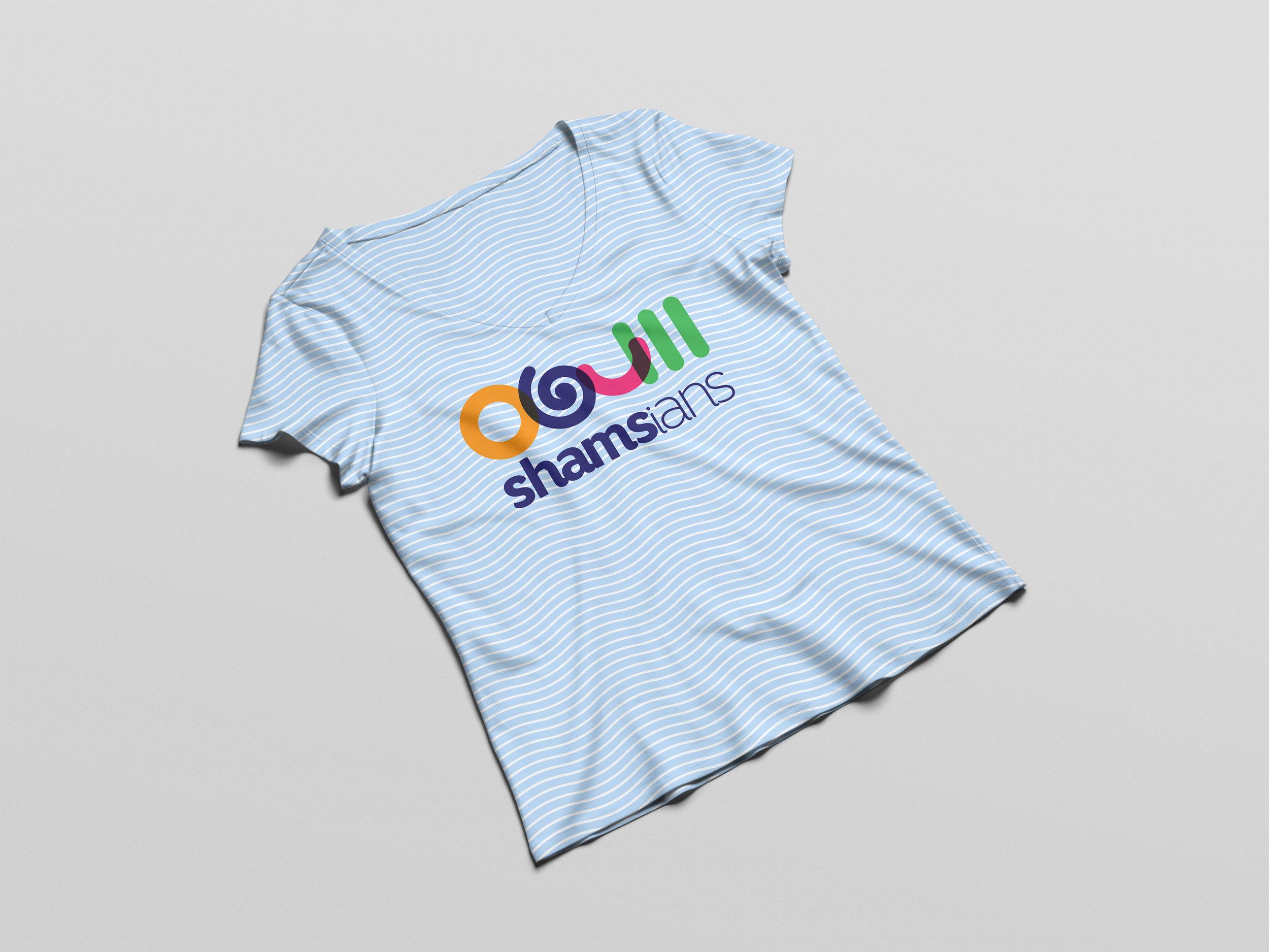 Shamsians Tshirt.jpg