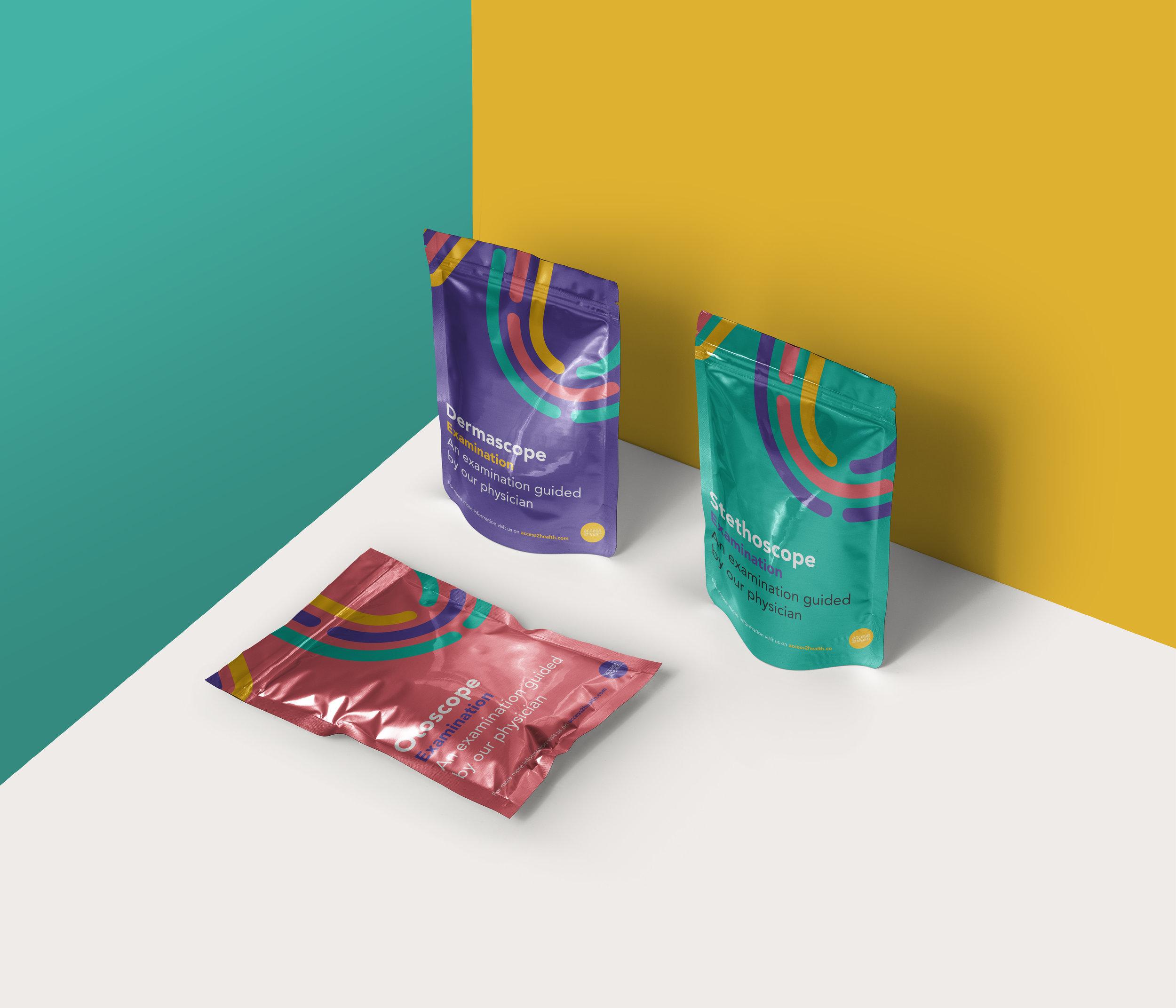 Aluminium-Foil-Packaging-Mockup-vol2.jpg