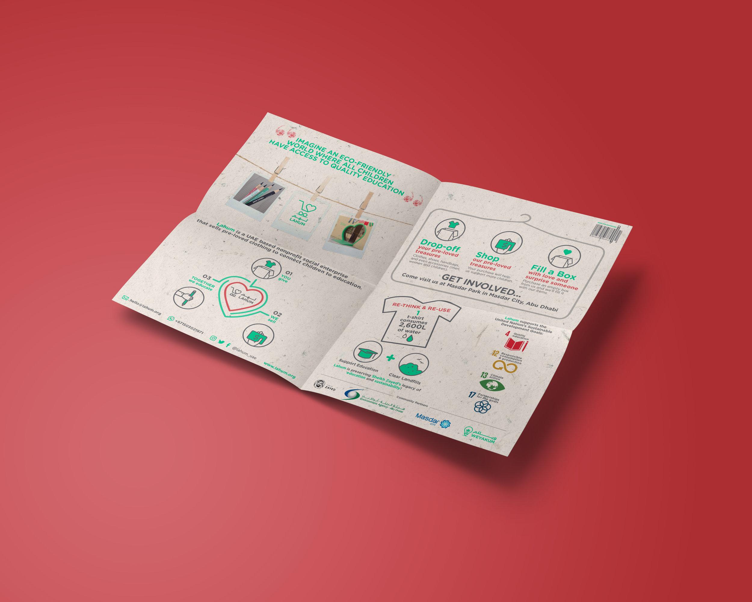 Paper-Landscape-Brand.jpg