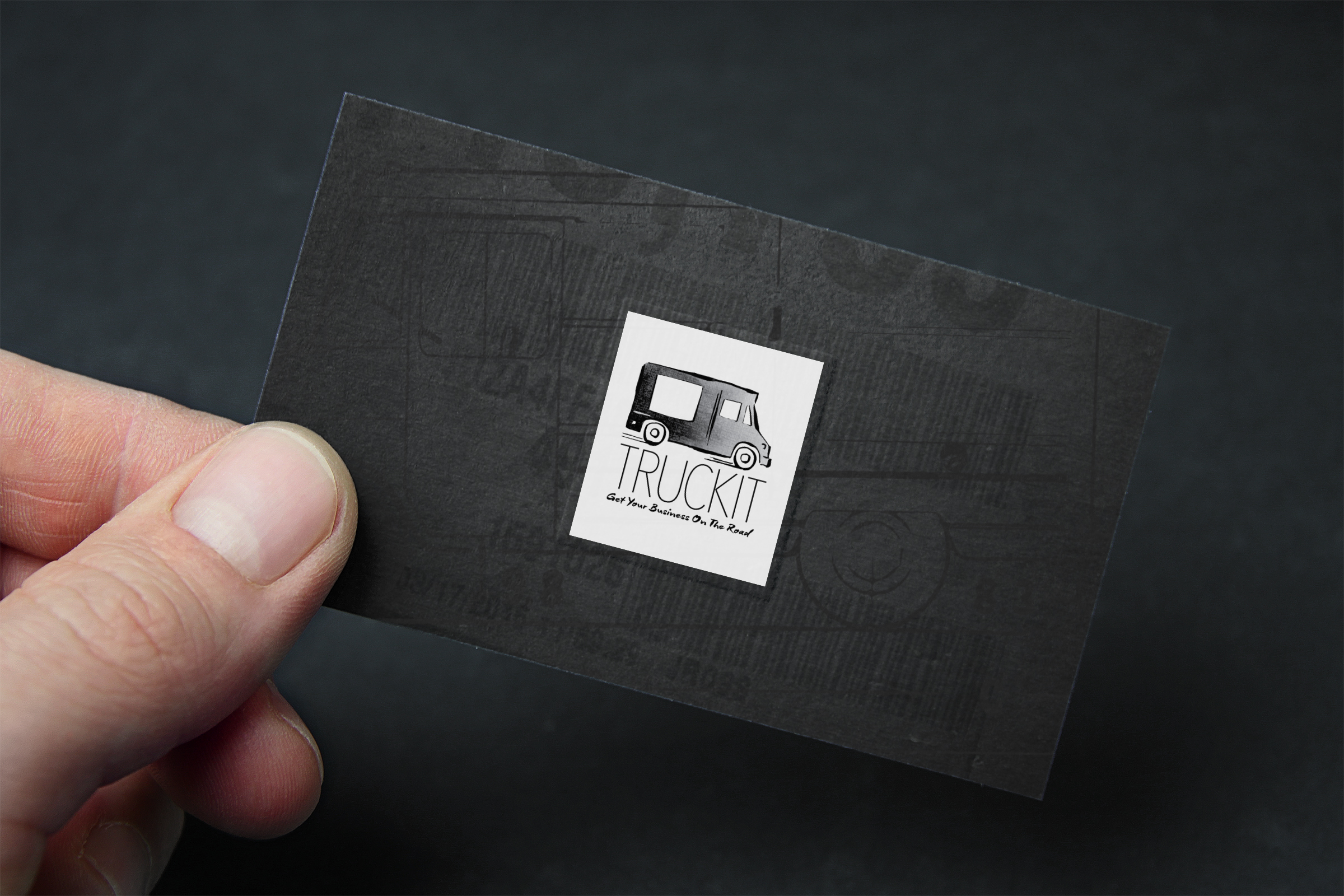 Embossed Business Card Cover.jpg