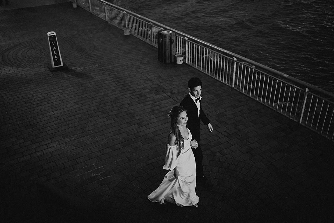 NYCBrooklynClassicModernWeddingPhotographer-161.jpg