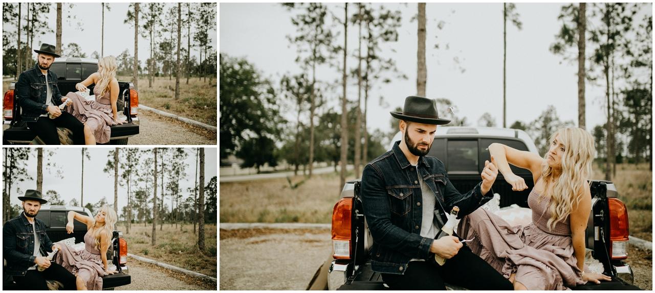 FloridaWeddingPhotographerAtlantaGeorgiaEngagementBokTower_0029.jpg