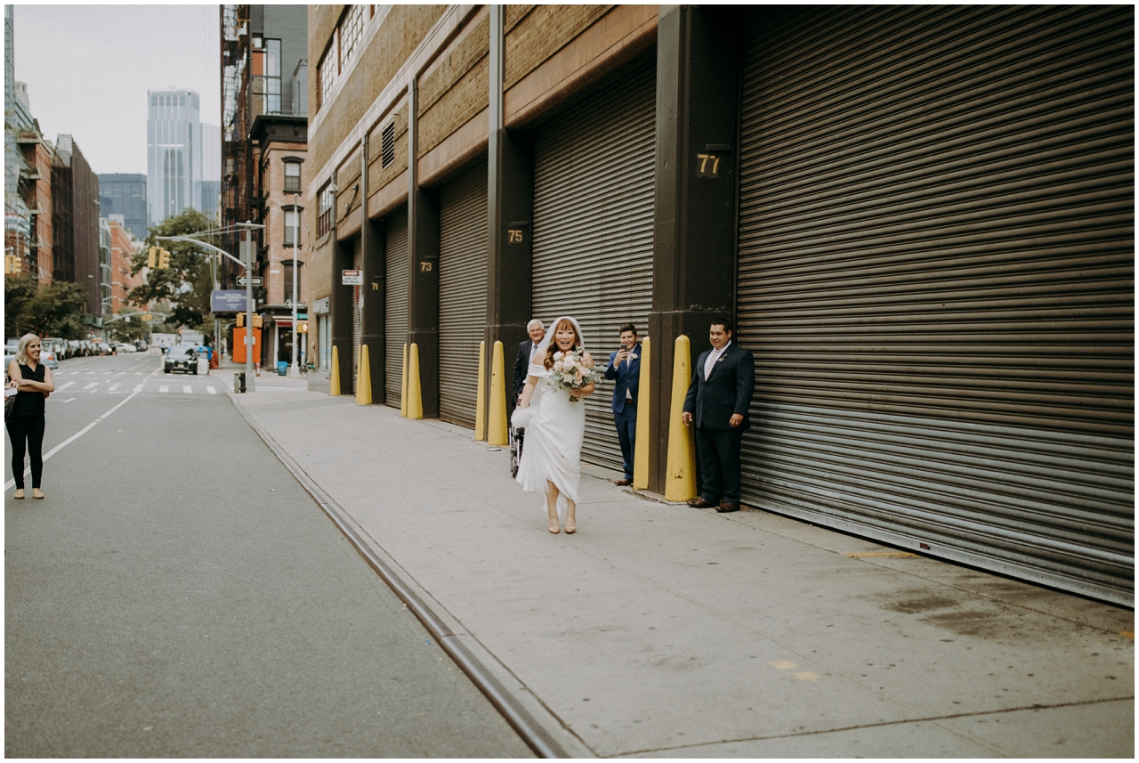 NYCWeddingBrooklynPhotographer-4-1.jpg
