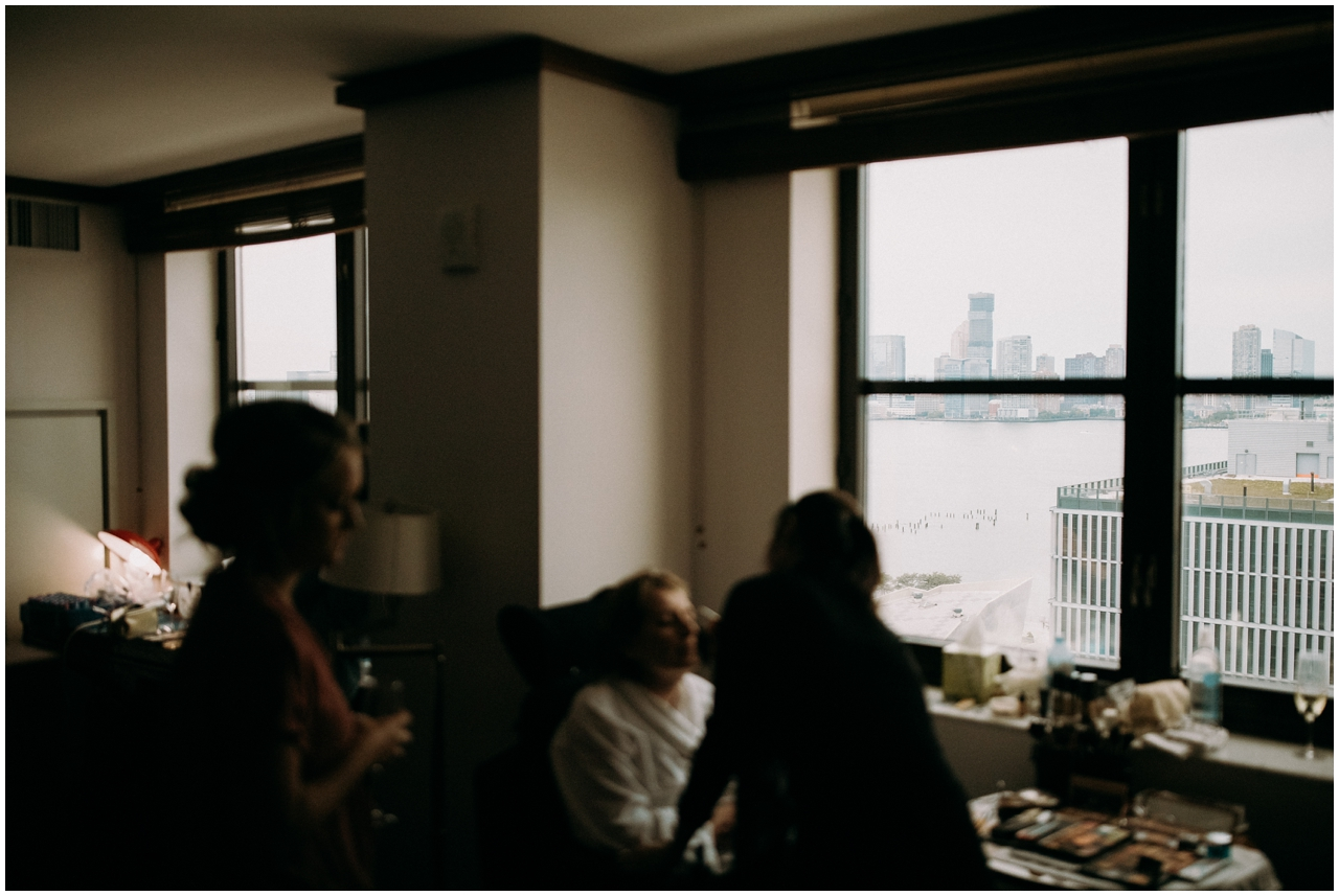 NYCWeddingBrooklynPhotographer-11.jpg