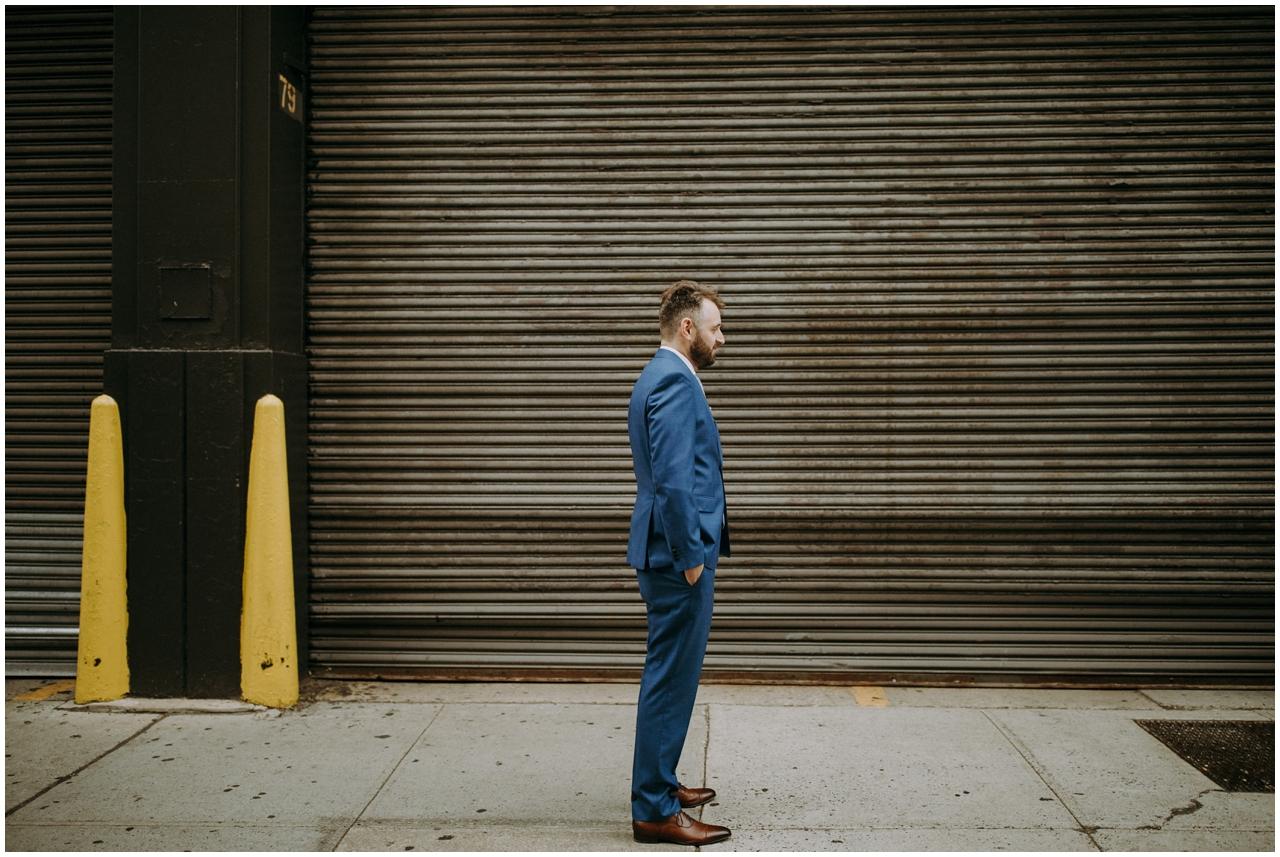 NYCWeddingBrooklynPhotographer-1-1.jpg
