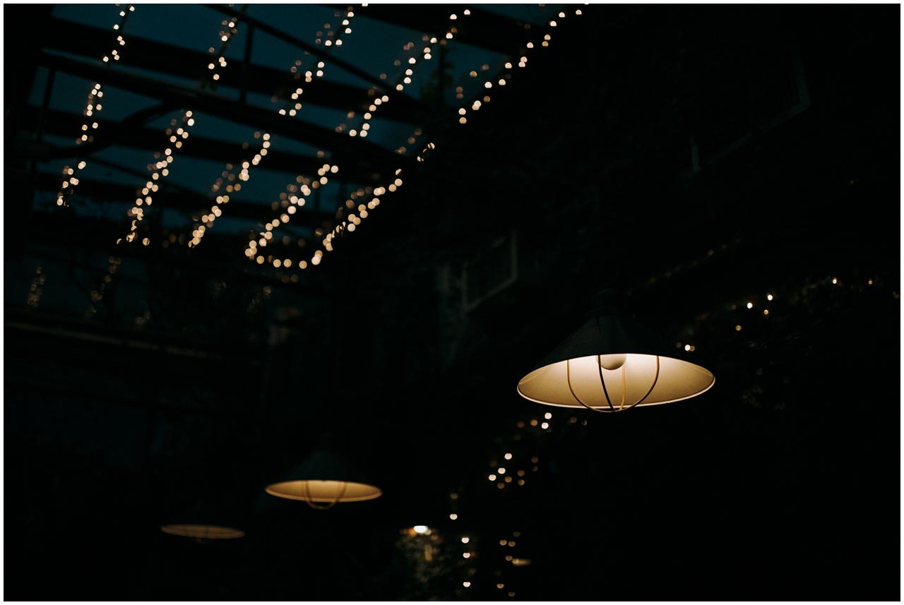 AuroraBK_NYCWeddingBrooklynPhotographer-15.jpg