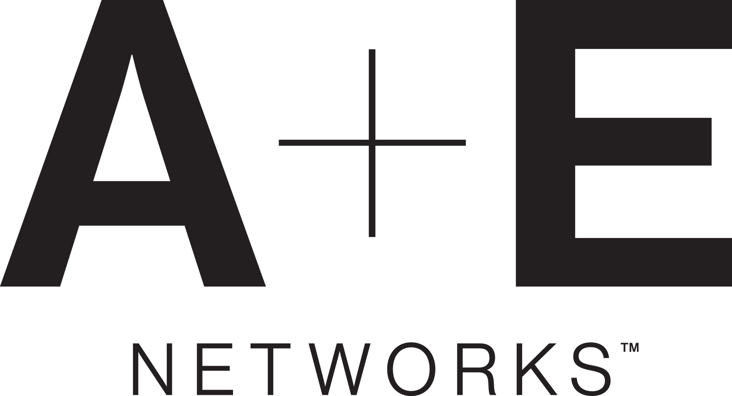 39893045_AE_Networks_stack_2017_BK_FIN copy.png