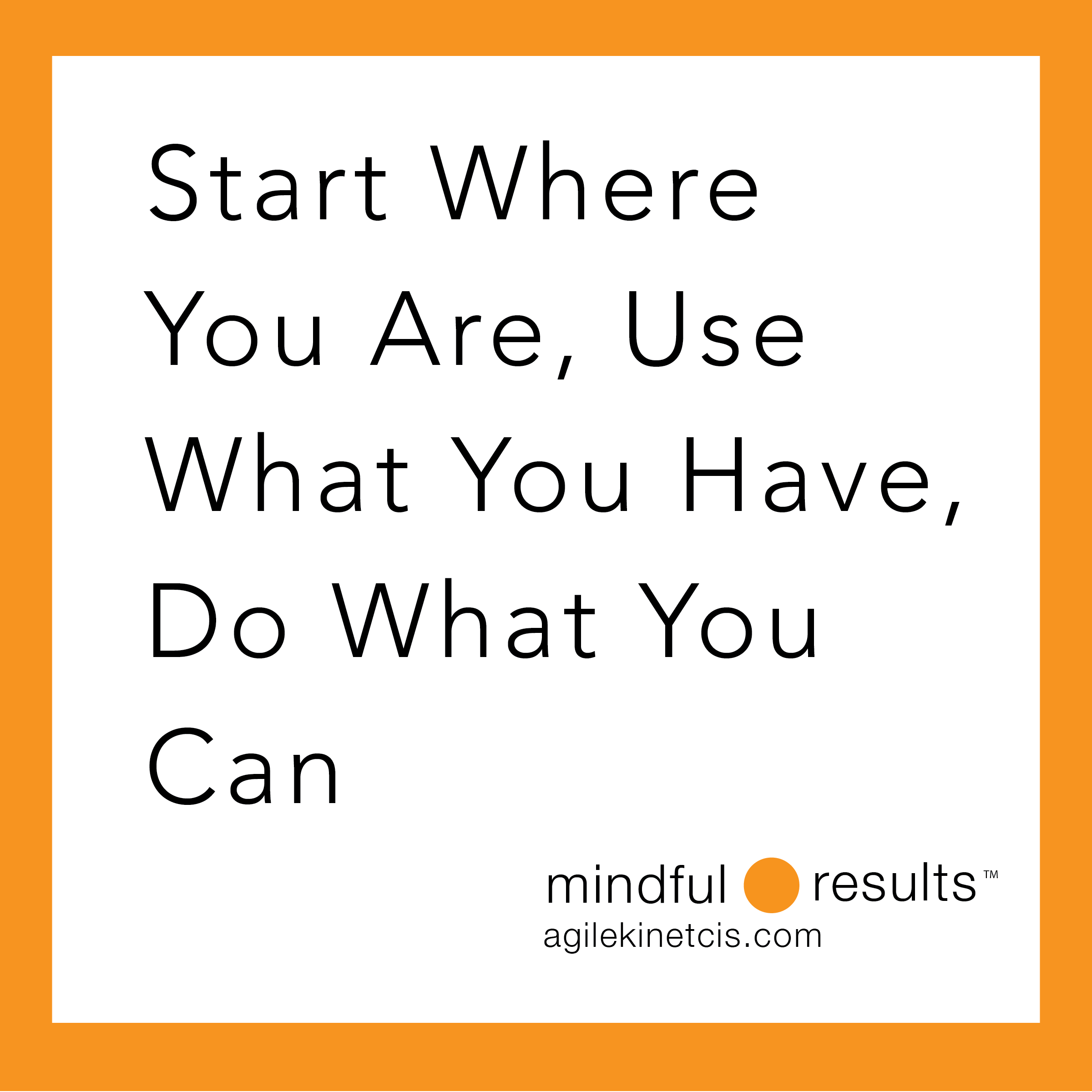 start where you are-01.png