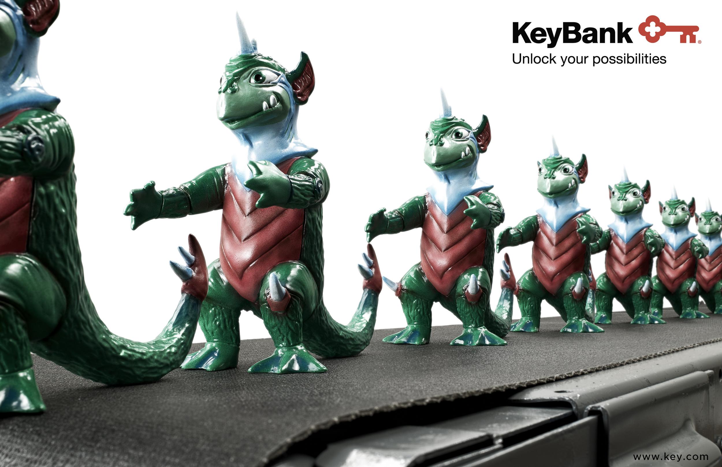 KeyBank_5.jpg