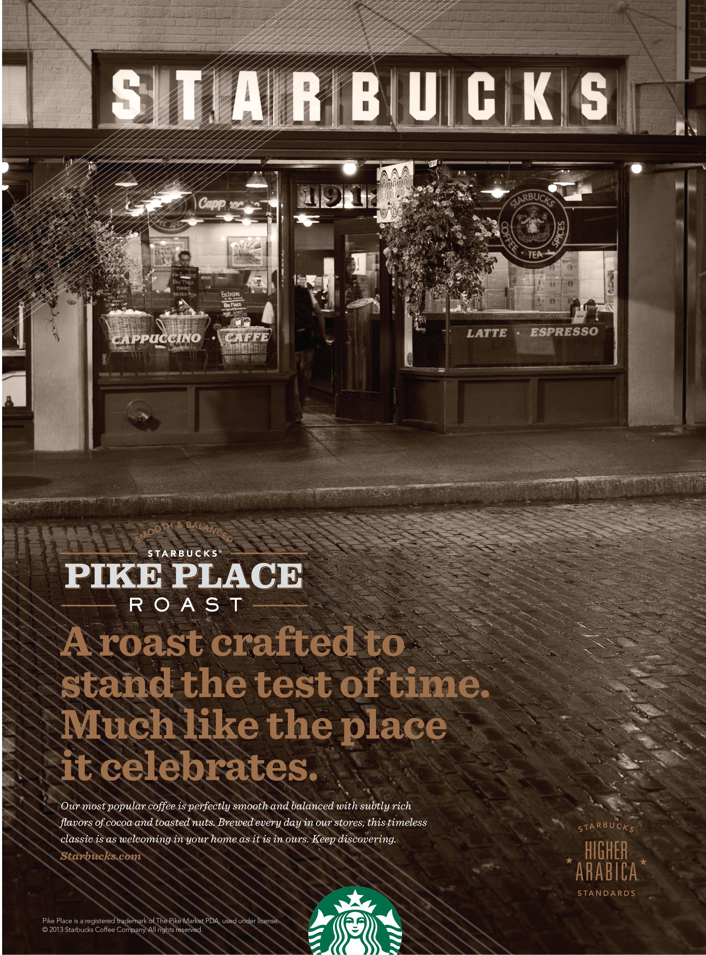 Pike Place Magazine.jpg