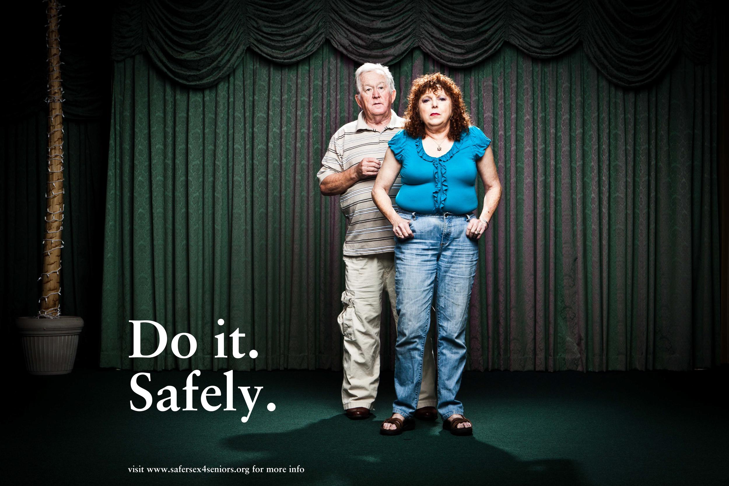 safersexfoeseniors1.jpg