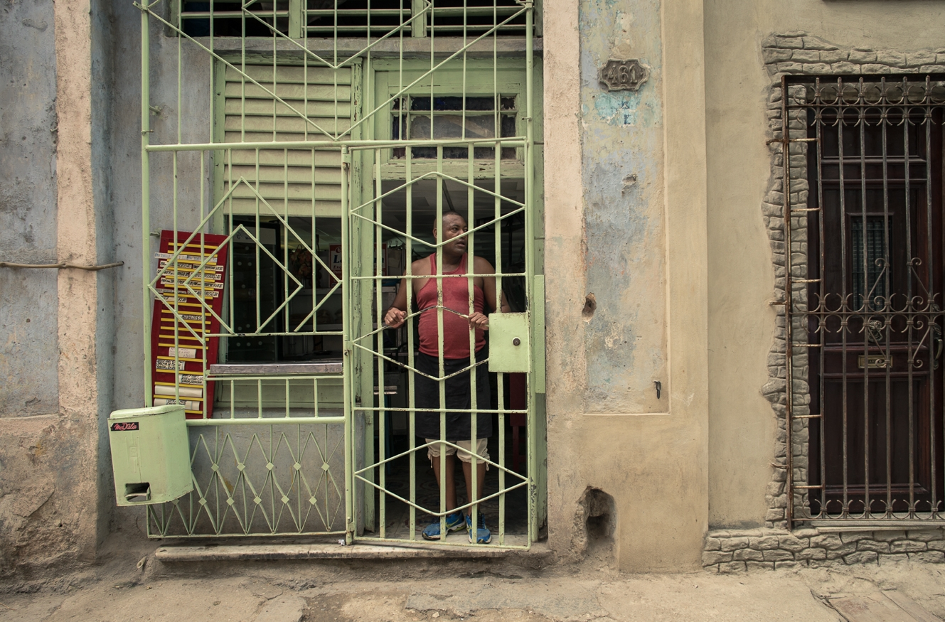 CUBA - RIESS -074.jpg