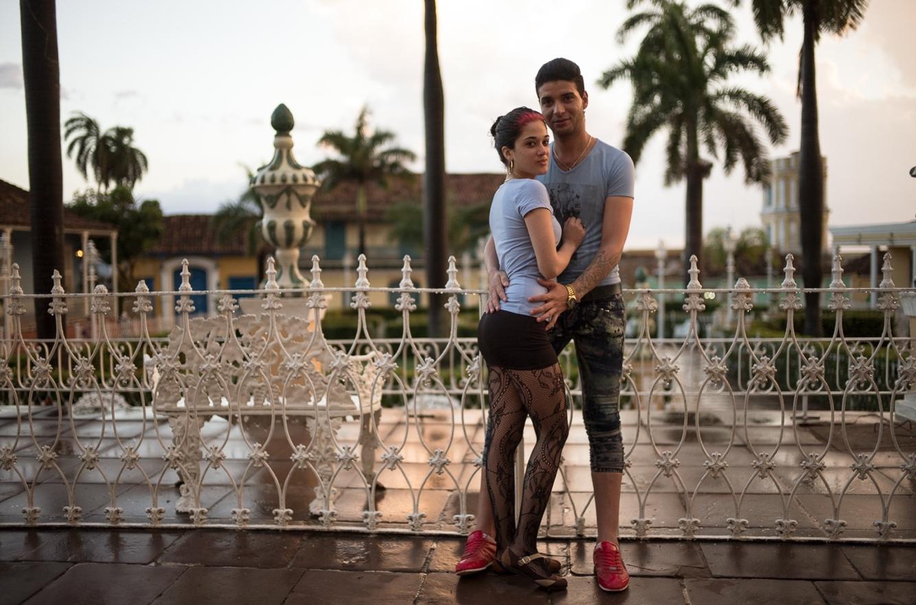 CUBA - RIESS -072.jpg