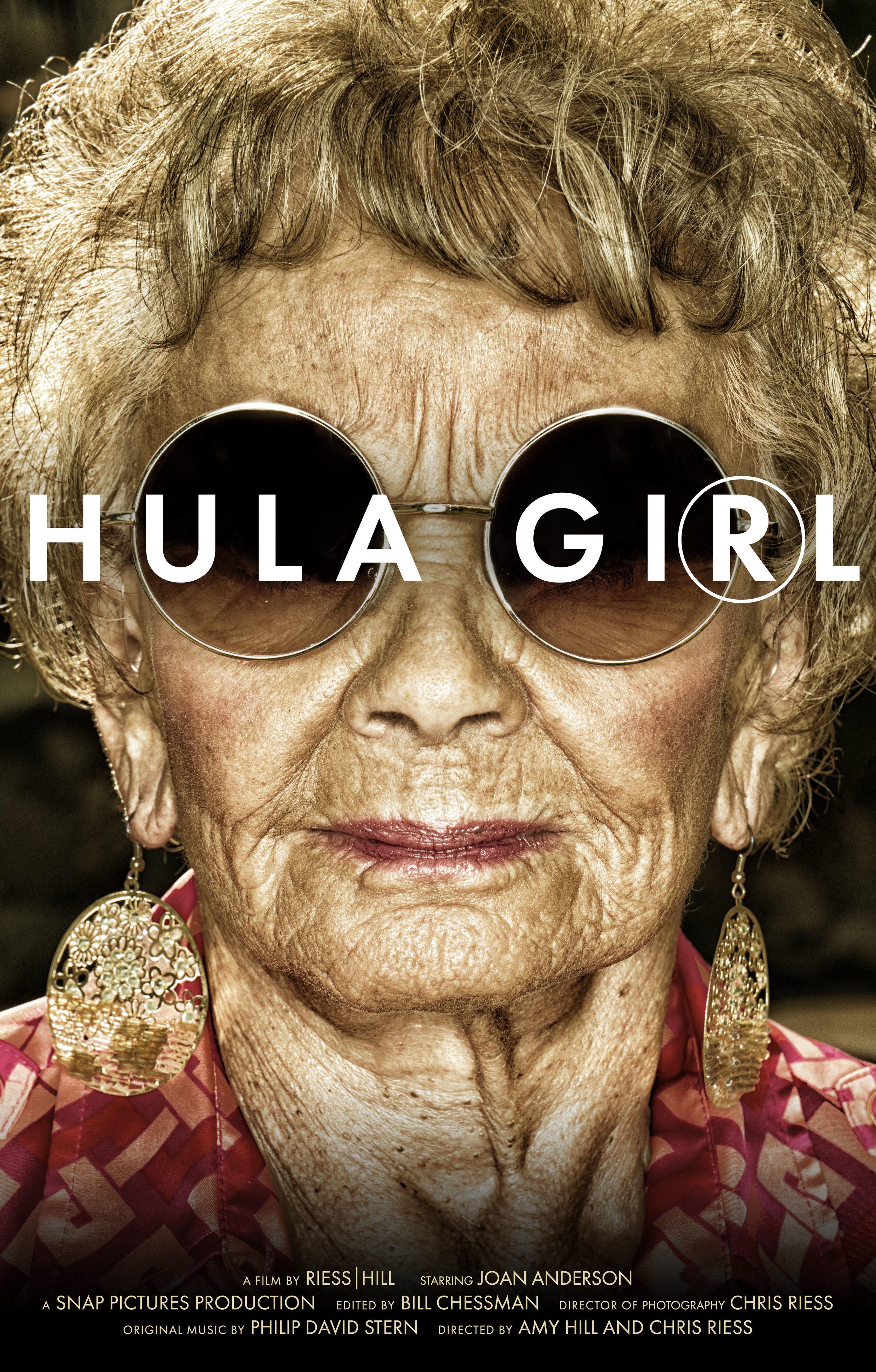 HulaGirl-Poster-no laurels-Compressed.jpg