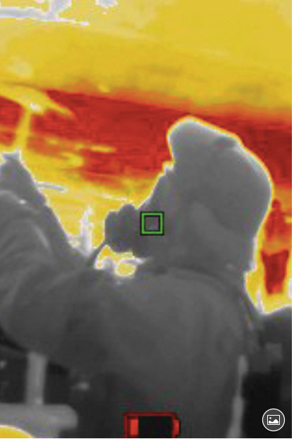Firemen-use-infrared-cameras-to-save-lives.jpg