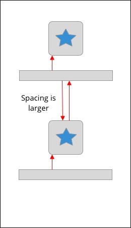 Spacing Diagram PNG.png