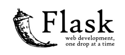flask-python-microframework-768x342.png