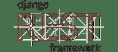 django-rest-api-framework-min.png