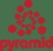 pyramid-framework-768x738-min.png