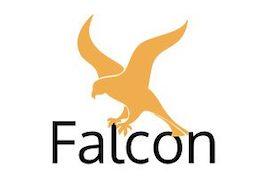 falcon-framework.jpg