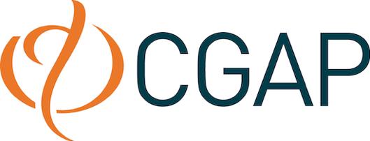 CGAP Logo.png