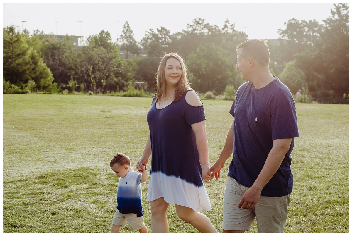 houston-family-photographer-120.jpg