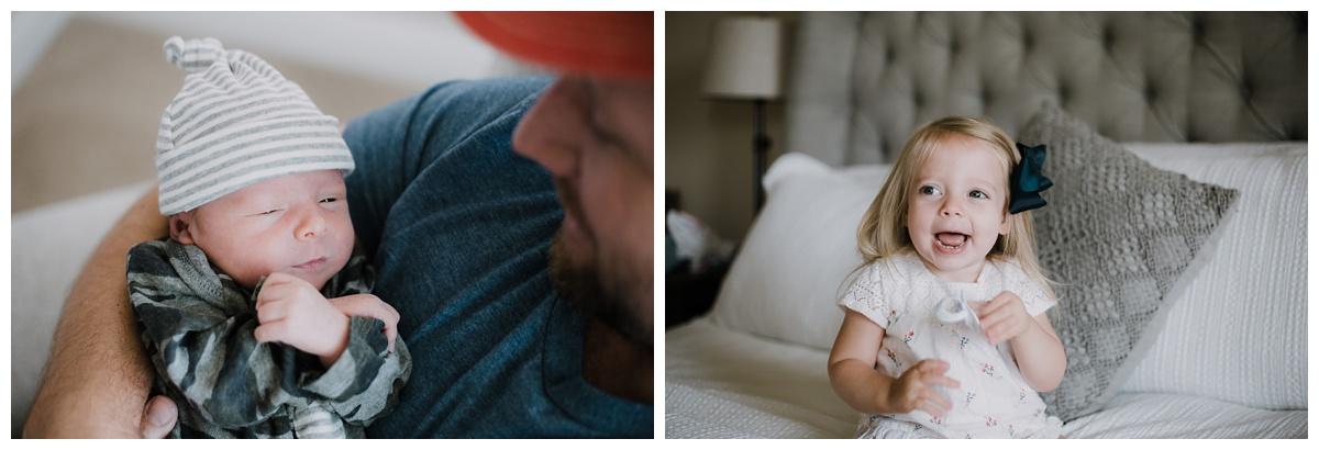 houston-lifestyle-newborn-photographer-9652749.jpg