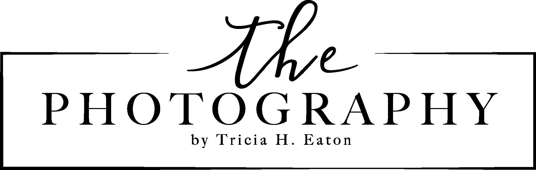 ThePhotography-LogoFinal- Katy-texas.png
