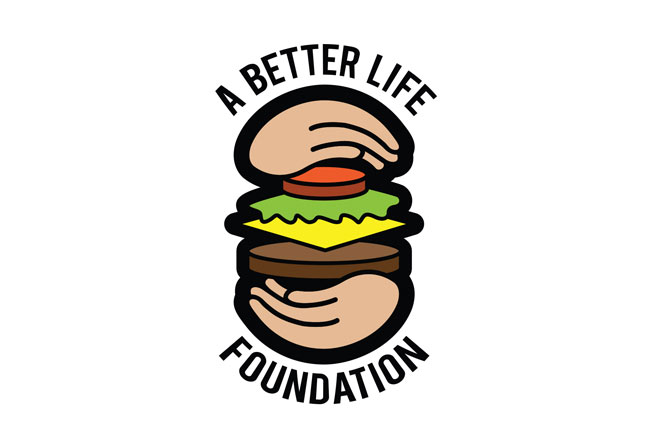 A Better Life Foundation | Mark Brand | The Life Delicious