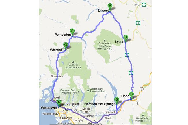 Coast-Mountain-Circle-Route_MAP.jpg