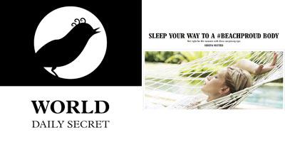 18_Daily-Secret-World_2.jpg
