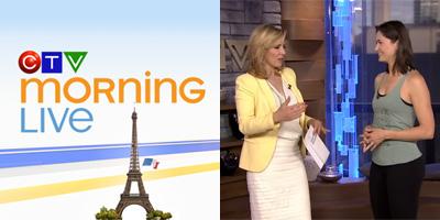 17_CTV-Morning-Live.jpg