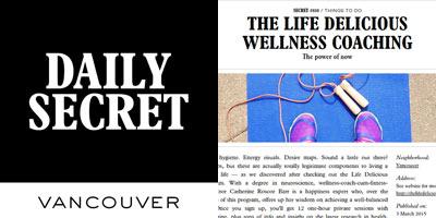 15_Vancouver-Daily-Secret_2.jpg