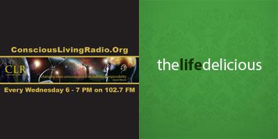 9_Conscious-Living-Radio_TLD.jpg