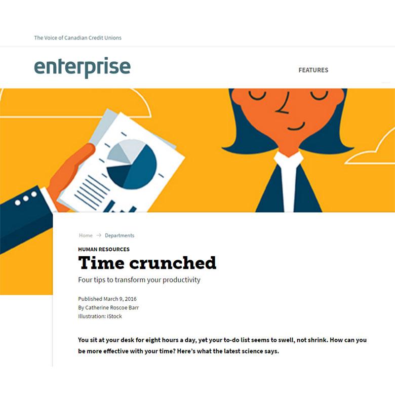 5-Mar9-2016_Enterprise-productivity.jpg