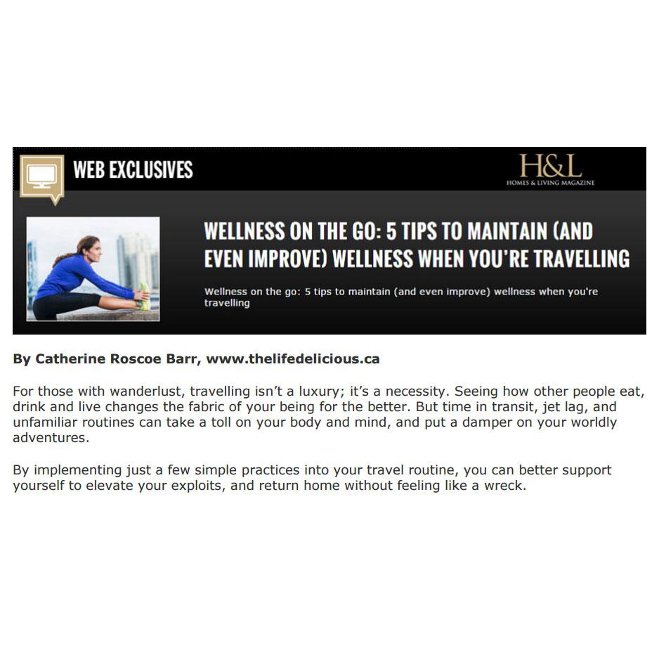 7-Jul2015_HL-wellness-on-the-go.jpg